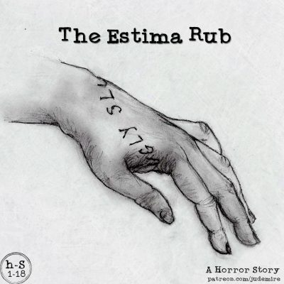 The Estima Rub