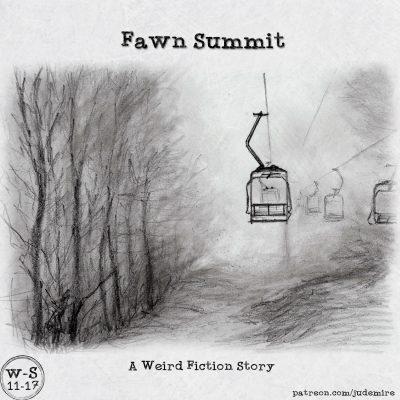 Fawn Summit