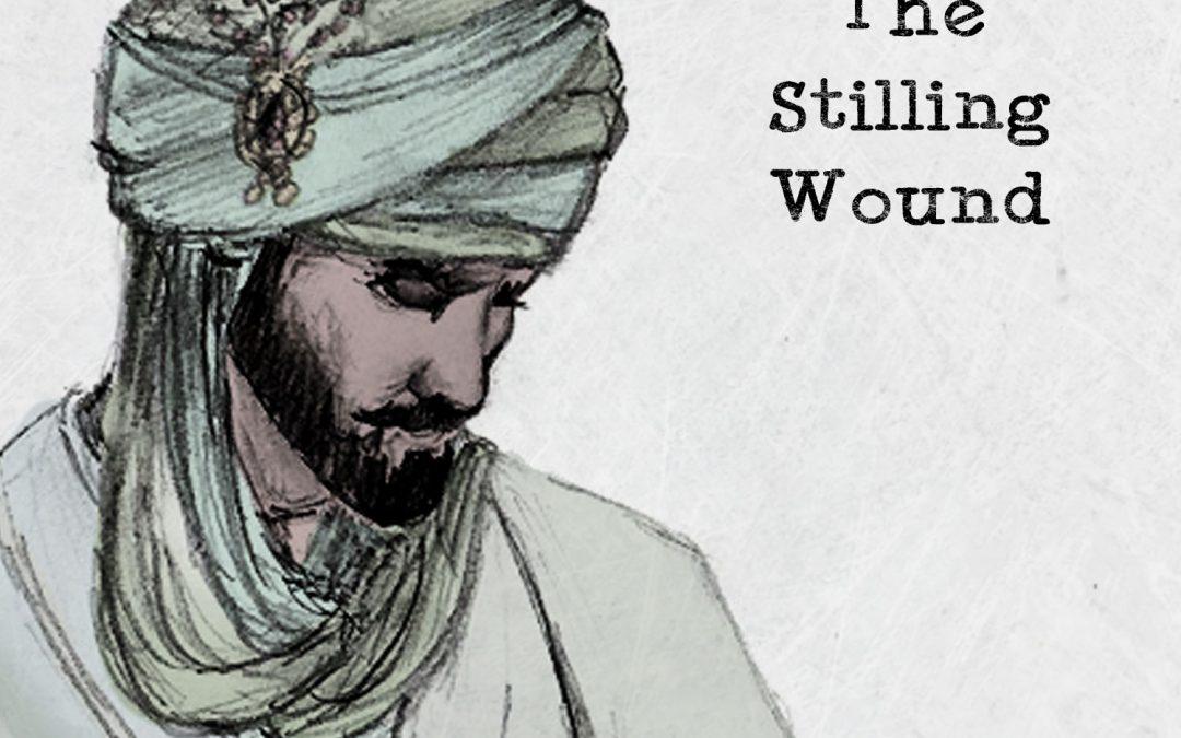 The Stilling Wound