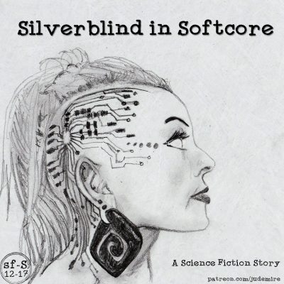 Silverblind in Softcore